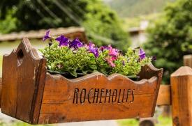 rochemolles_005